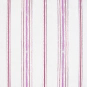 Image of Etched Stripe - Printed Fabric ( Lights)