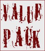 Image of Shipwreck Value Pack