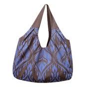Image of Bag 112 -BIG BAG