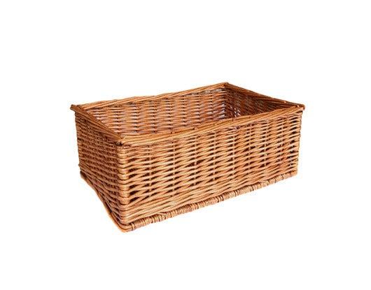Image of Wren Basket
