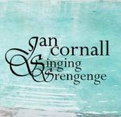 Image of Singing Srengenge CD - Jan Cornall