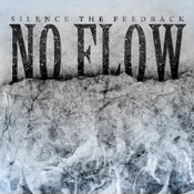 Image of NO FLOW EP