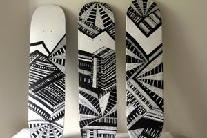 Image of Skateboards