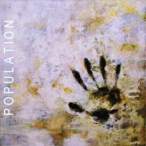 "Image of Population 7"""