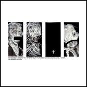 Image of Split 12inch w/Bone Dance and Plebeian Grandstand