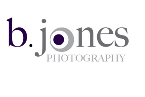 Image of B. Jones