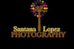 Image of Santana Lopez