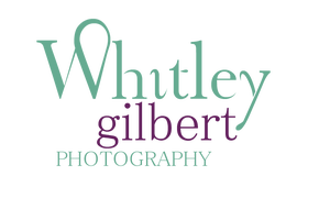 Image of Whitley Gilbert