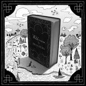 Image of Wilderness  CD