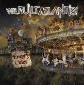 Image of Empty Cities EP