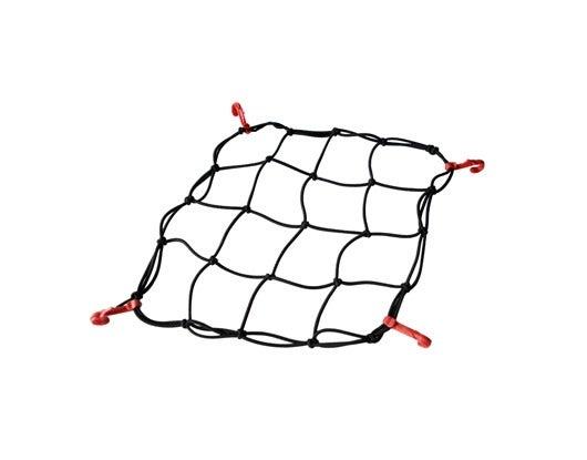 Image of Cargo Net