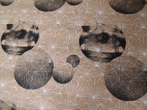 Image of ME+You / Josephine + Patrick