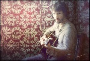 Image of James Blunt   Marvelous Musicians