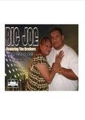 Image of BIG JOE
