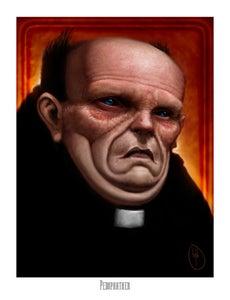 Image of Pedophather