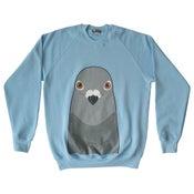 Image of Pigeon Sweat Shirt