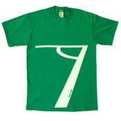 Image of Corner T Shirt (sold out)
