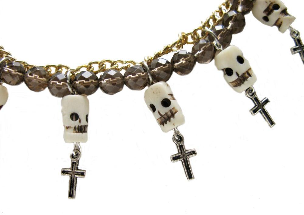 Image of 6th Hour Bracelet