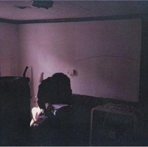 Image of Fall 2009 Demo