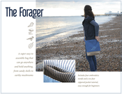Image of The Forager Bag