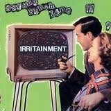 """Image of GUYANA PUNCH LINE - """"Irritainment: Songs To The Disturb The Comfortable...."""" LP"""