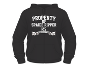 Image of Property of Spaide Ripper