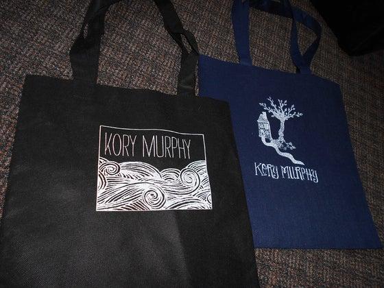 Image of Kory Murphy Bag