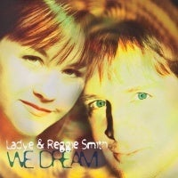 Image of We Dream