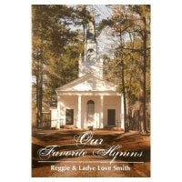 Image of Our Favorite Hymns DVD