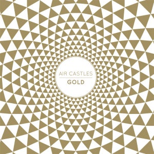 Image of Gold