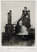 Image of Great Lakes Steel
