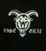 Image of Goat T-Shirt