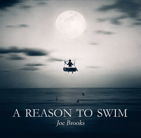 Image of a Reason to Swim [2011]