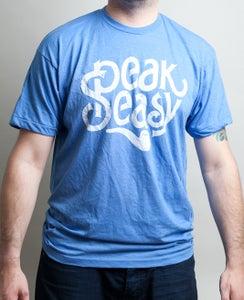 Image of Speakeasy Blue