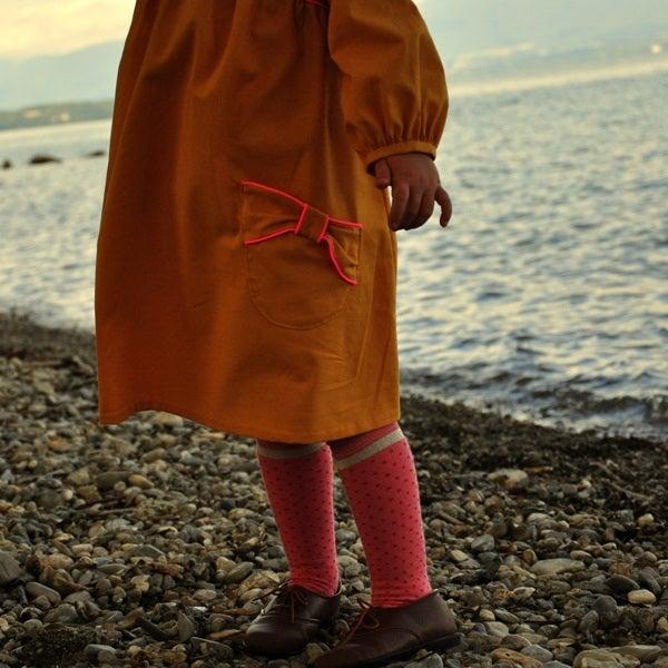 Image of patron BELTSY kid