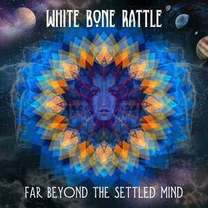 """Image of SOLD OUT! (Available on iTunes) """"Far Beyond the Settled Mind - EP"""""""