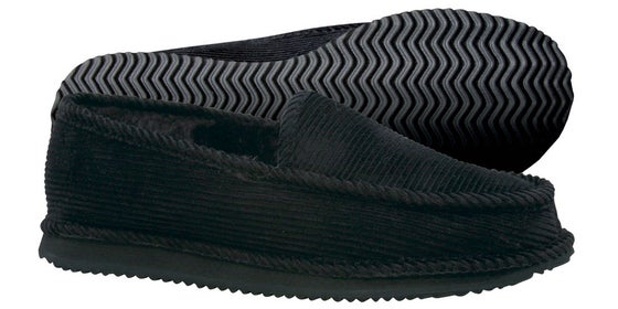 Image of Homiegear Loafers/Slippers