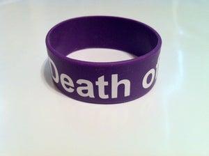 Image of DOJ Bracelet