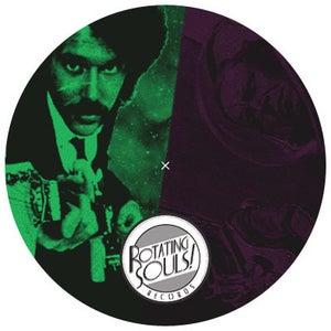 Image of TJTC & Boogie Arkestra EP