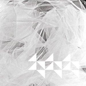 Image of ACE019CD - Korallreven - An Album By Korallreven