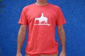 Image of El Surfero T-Shirt