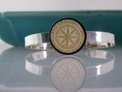 Image of Sun Burst Bracelet
