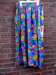 Image of Maxine Skirt