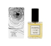 Image of DoubleYou: Norvege - all natural perfume