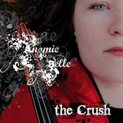 Image of The Crush (2011)
