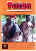 Image of 'TUIGA' MOVIE