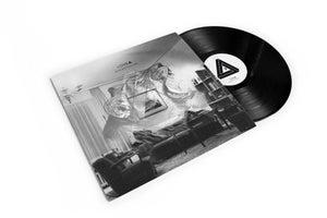 Image of Love A - Eigentlich Vinyl