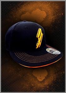 SPEED Energy Flatbill Hat