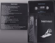Image of Dead Man Tape