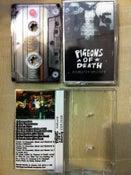 Image of Harlem Exploder EP